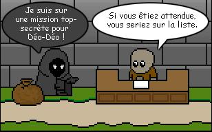 La Com Participative De Lapin Le Forum De Lapin Org